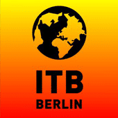 ITB 2014 EINLADUNG – LET'S GET TOGETHER!