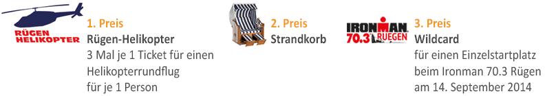 Bild Gewinnspiel Rügen_