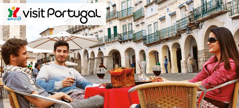 Einladung zum Portugal Workshop_2