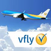 Erweitere dein Paketierungsangebot mit vfly und traffics!
