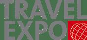 Travel-Expo Logo