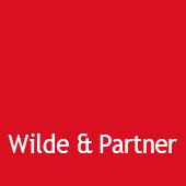 traffics setzt auf Wilde & Partner