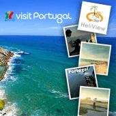 EINLADUNG zum PORTUGAL ENTDECKERSEMINAR MIT HELIVIEW