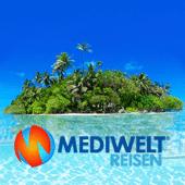 MDW – MediWelt Reisen ist online über traffics buchbar…