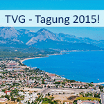 TVG Tagung 2015