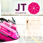 Mehr Auswahl durch eigenen Flugcontent: JT Touristik erweitert Reise-Angebote über Reservierungssysteme von traffics