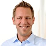 Ausbau des Bereichs Geschäftsentwicklung: traffics holt Marc Herrgott als Business Development Manager an Bord