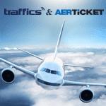 Paketieren ohne Limit:  traffics und AERTiCKET launchen neuartigen Flug-Cache und schalten 34 X-Veranstalter für größtmögliche Kombinationsmöglichkeiten bei der Pauschalreise-Produktion frei