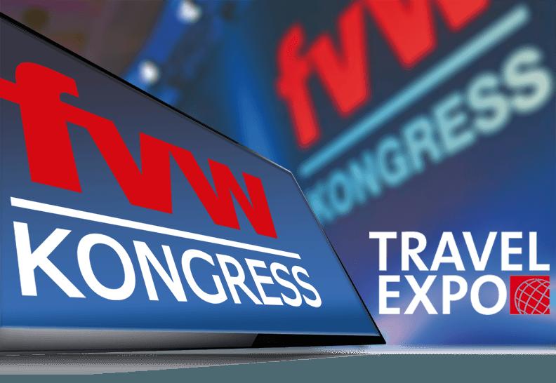 fvw Kongress