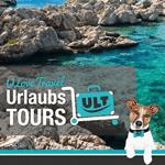 ULT-News: kostenfreie Zahlart SEPA im Drittvertrieb eingeführt!