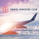 Save the Date: Travel Industry Club – Innovation made in Germany
