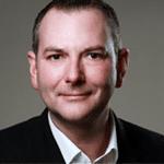 traffics macht Matthias Deppe zum Supplier Relationship Manager