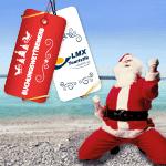 Buchungswettbewerb traffics & LMX –  Wir gratulieren unseren Gewinnern!