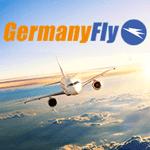 GermanyFly macht Reisen erstmalig über die Systeme von traffics buchbar