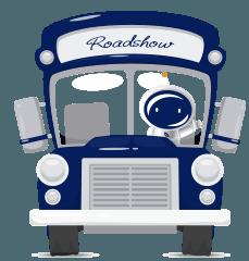 Roadshow_Straße_Truck_6