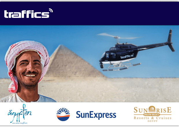Header HeliView Ägypten Event_Balken weiß