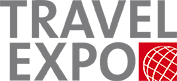 Travel-Expo Logo