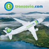 Bereit zum Paketieren: Transavia nutzt Flight Connector von traffics und macht Flüge für 52 X-Veranstalter in Deutschland buchbar