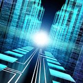 Daten in Turbo-Geschwindigkeit: traffics beschleunigt technische Leistung deutlich