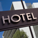 Hotelbuchung ohne Umwege