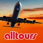 Alltours nutzt dynamischen Flugconnector von traffics auch für Low Cost-Verbindungen +++ Einbindung für alltours.de und byebye.de