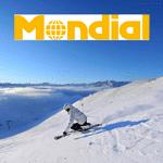 Mondial – traffics buchen & Kurzurlaub gewinnen