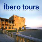 ibero tours – dein Spezialist für Spanien, Portugal & Kroatien