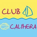 Calimera nutzt für neue Website Internet Booking Engine von traffics