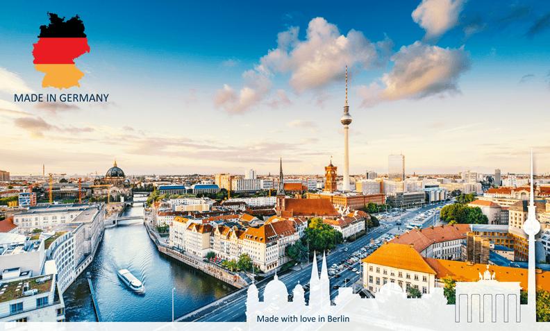 Header-Berlin_Web