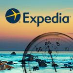 traffics bringt Expedia-Content in Echtzeit in die Reisebüros