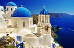 Hotel_Griechenland