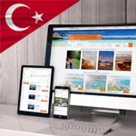 traffics wird zum Fremdsprachen-Allrounder: IBE erstmalig auf Türkisch