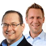 Bernd Nawrath übernimmt die kommerzielle und Marc Herrgott die operative Verantwortung
