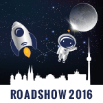 Exklusive Einladung zur traffics & BillPay Roadshow 2016