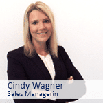 traffics verstärkt sich im stationären Vertrieb mit Cindy Wagner als neue Sales Managerin