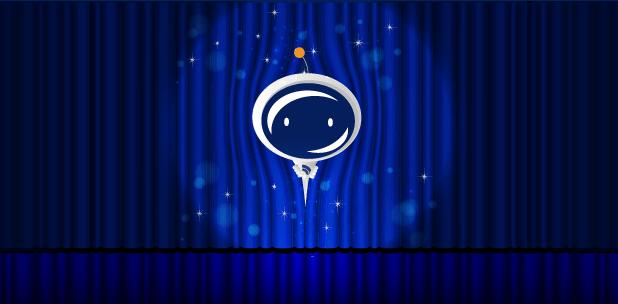 Einsteiger-Webinar: CosmoNaut