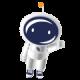 cosmonaut_small