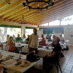 Fam trip Mallorca rettettourismus rettetreisebüros savetourism